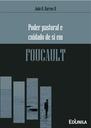 Resultado das pesquisas de doutorado do professor João Roberto Barros II, livro analisa relação entre cristianismo e política na obra de Michel Foucault