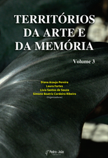 Territórios da arte e da memória