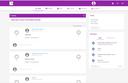 Página do Uianov, plataforma que será usada para a consulta