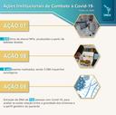 infográfico-03 nova.png