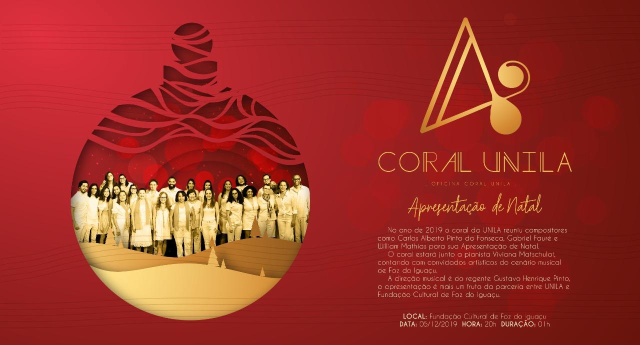 Coral TodoCanto