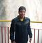 cristian_rada_2.png