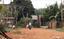Com a maior organização, moradores do Bubas tiveram acesso a serviços básicos