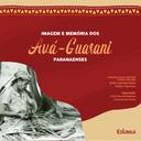 A história dos Guaranis na região Oeste do Paraná e o debate sobre alternativas para o ensino de Arquitetura são temas das obras