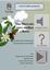 FanBio-Ana-Flora-entre-abelhas-e-flores.png