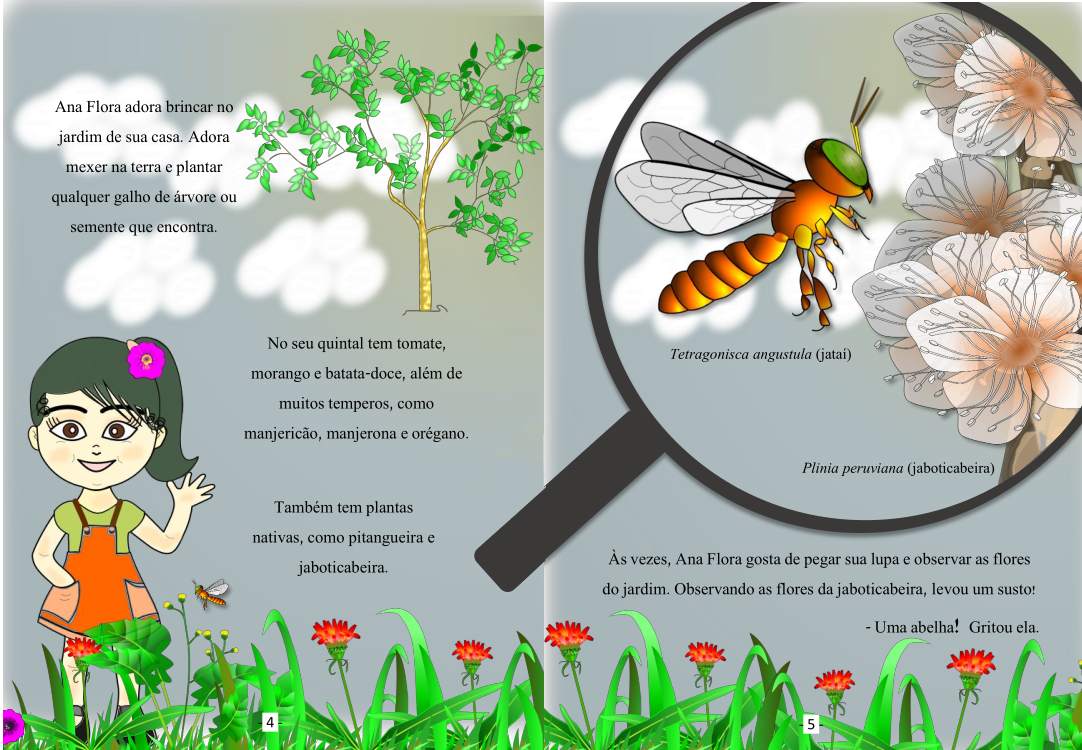 FanBio-Ana-Flora-entre-abelhas-e-flores_2.png