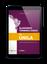 Glossário Terminológico da UNILA é a sétima publicação eletrônica e de livre distribuição da EDUNILA