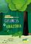 """Livros """"Diferentes formas de nascer: conhecendo os girinos da Amazônia"""""""