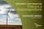 Mestrado e Doutorado em Energia e Sustentabilidade