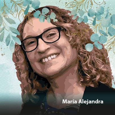 Arte_María Alejandra.png