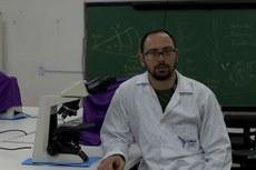 Professor Kelvinson Fernandes