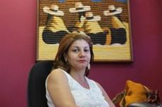 Cleusa Gomes