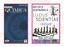 revistas educação química e lundus scientiae