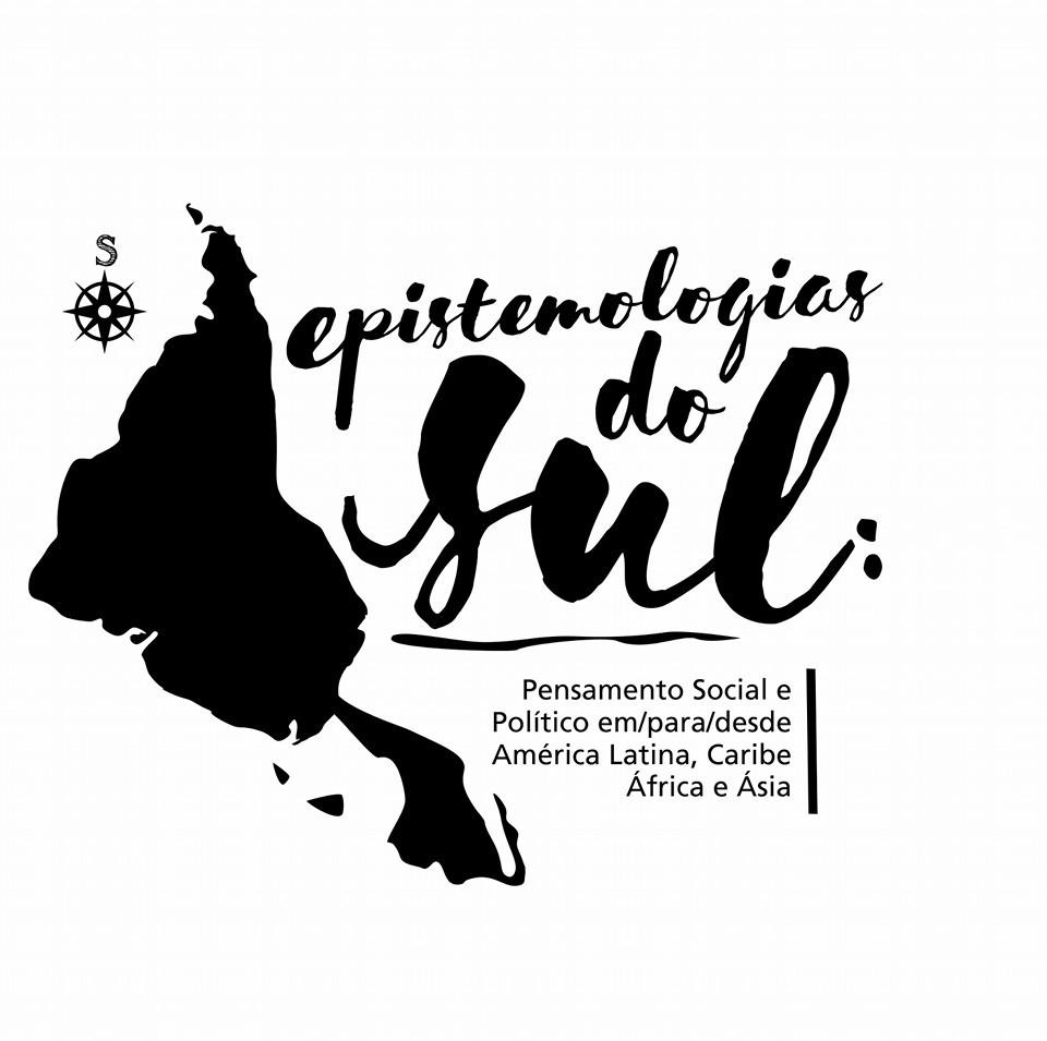 Revista Epistemologias do Sul