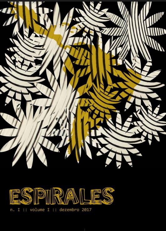 Revista Espirales