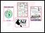 Revistas científicas da UNILA