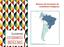 Na seleção específica para ingresso de alunos de povos indígenas aldeados da América do Sul, foram registrados 195 inscritos