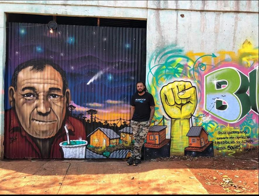 muralismo_bubas.png