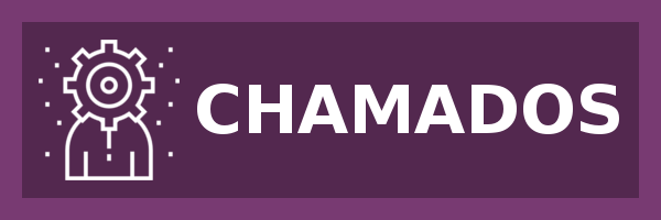 chamados.png