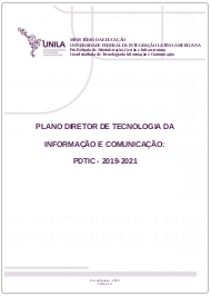 Download PDTIC