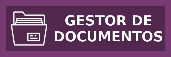 gestor-documentos.png