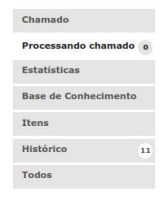 menu-processando-chamado.png