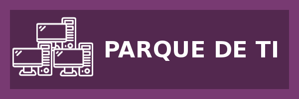 parque-ti-03.png