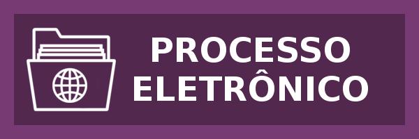 processo-eletronico.png