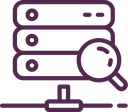 servidor-virtual-pesquisa.png