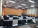 Laborátório de Informática