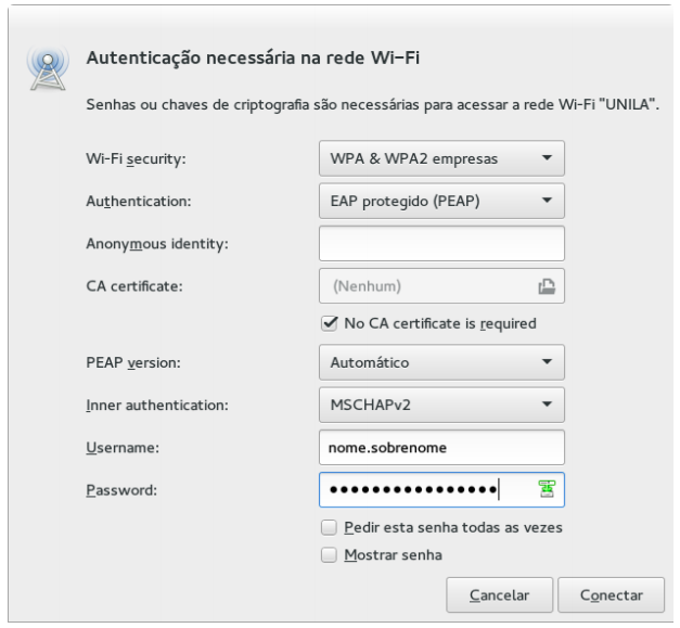wifi-fedora.png