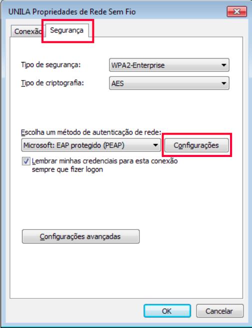 wifi-windows-01.png