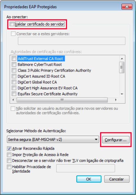wifi-windows-02.png