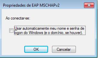 wifi-windows-03.png
