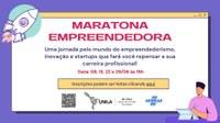 Maratona Empreendedora