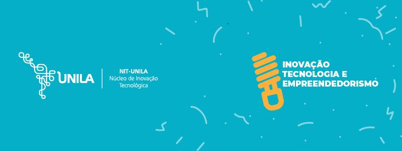 NIT UNILA_Topo site.png