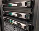UNILA realiza ações para o aumento da disponibilidade dos serviços de TI, iniciando o processo de renovação tecnológica de equipamentos