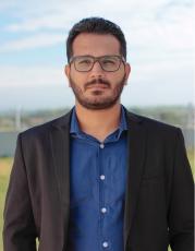 Aref Kzam - SECIC