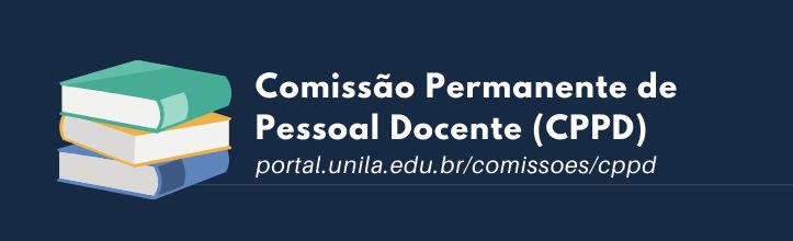 Banner Comissão Permanente de Pessoal Docente (CPPD).png